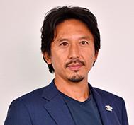 橋本英郎さん