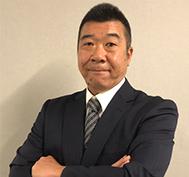飯田哲也さん
