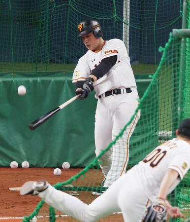投手陣充実のソフトバンク=雪辱期す巨人―プロ野球・日本シリーズ