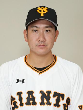 巨人、菅野のメジャー挑戦容認へ=球団幹部「本人は迷っている」―プロ野球