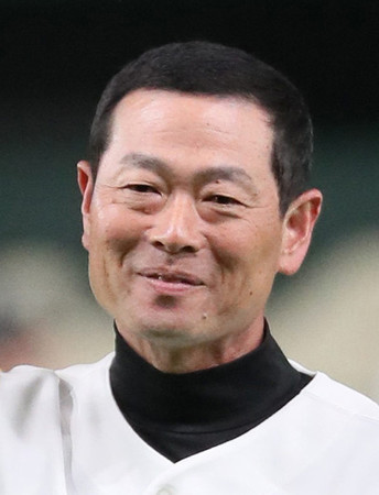 桑田氏、巨人コーチ就任へ=15年ぶり古巣復帰―プロ野球