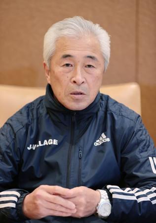「復興五輪」へ募る思い=福島県スポーツ関係者に聞く―東日本大震災10年